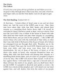 16th Sunday after Pentecost - Page 2