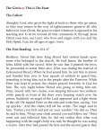 Fourth Sunday of Pascha - Page 2