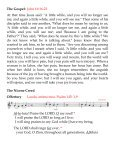 Fourth Sunday of Pascha - Page 5
