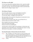 Fourth Sunday of Pascha - Page 6