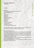 Zutaten - Petra Durst-Benning - Seite 4