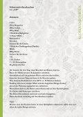 Zutaten - Petra Durst-Benning - Seite 6