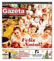F o to : A d ria n a O liv e ir a - Gazeta Niteroiense