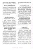 Povestea revenirii mele - uefiscdi - Page 5