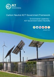 Carbon-Neutral-ACT-Government-Framework_ACCESS_aug