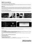 Sonderausstattungen - BimmerToday - Seite 4