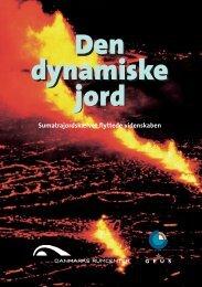 Den dynamiske jord