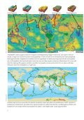 Den dynamiske jord - Page 6