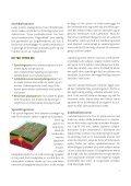 Den dynamiske jord - Page 7