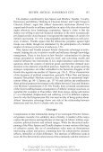 Read a review of the book by Gerald Mara - John Keane - Page 4