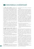 hjLdpj - Page 4