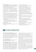 hjLdpj - Page 5