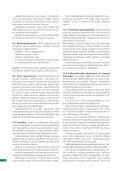 hjLdpj - Page 6