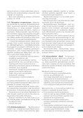 hjLdpj - Page 7