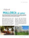 Nyhetsbrev: Juni 2012 - Spain - Page 5