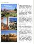 Nyhetsbrev: Juni 2012 - Spain - Page 6