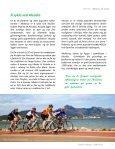 Nyhetsbrev: Juni 2012 - Spain - Page 7
