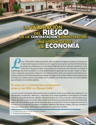 DEL RIESGO - Ediciona