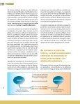 DEL RIESGO - Ediciona - Page 2