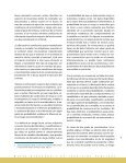 DEL RIESGO - Ediciona - Page 3