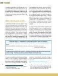 DEL RIESGO - Ediciona - Page 4