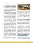 DEL RIESGO - Ediciona - Page 5