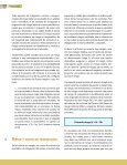 DEL RIESGO - Ediciona - Page 6