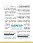 DEL RIESGO - Ediciona - Page 7