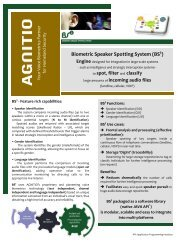 BS3 - Pyramid Cyber Security & Forensic