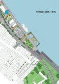 Aalborg Havnefront - havnebadkonkurrence - Aalborg Kommune - Page 4
