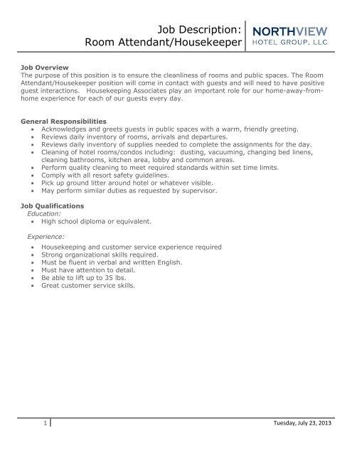 customer service attendant job description - Suzen.rabionetassociats.com