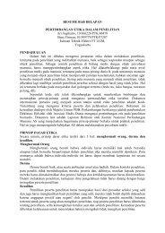 bab 8 - Teknik Elektro UGM