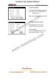 T300 Key Programmer Manual.pdf