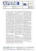 Ein Shakespeare auf der Tanzbühne - Luzerner Theater - Page 2