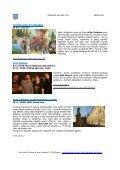 Izraelská kultura - srpen 2013 - Page 2