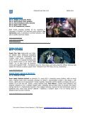 Izraelská kultura - srpen 2013 - Page 3