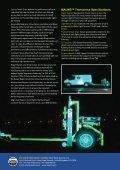 MALMS™ Transverse - Airports International - Page 2