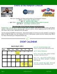 March - Coliseum Central - Page 3