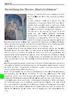 2015-01 - Seite 2