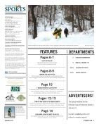 Vermont Sports January 2015 - Page 3
