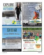 Vermont Sports January 2015 - Page 4