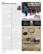 Vermont Sports January 2015 - Page 5