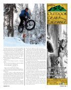Vermont Sports January 2015 - Page 7