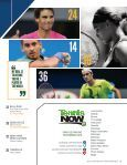 Tennis NOW Magazine - Page 3