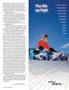 SkiCountry Winter 2015 - Page 7