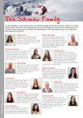 SKIMAX 2015 - Page 4