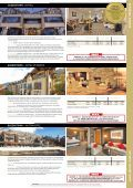 SKIMAX 2015 - Page 7
