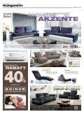 50.-** - Urban Media GmbH - Seite 2