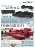 50.-** - Urban Media GmbH - Seite 5