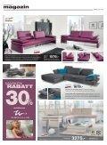 50.-** - Urban Media GmbH - Seite 6